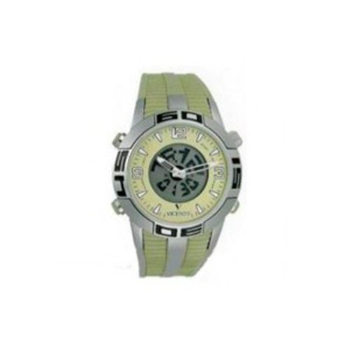 Man s Armbanduhr VICEROY Ref 43495 45