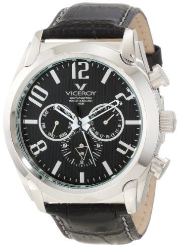Original Viceroy Multifunktion 40347 55