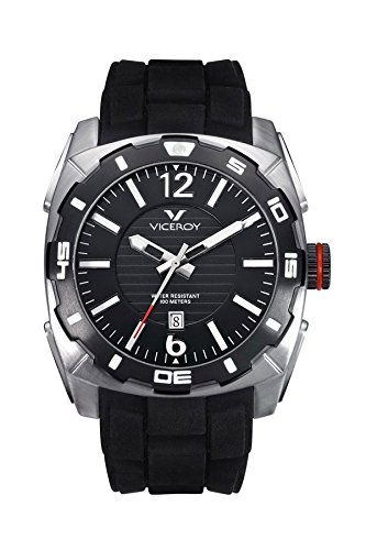 Original Uhren Viceroy Magnum 432081 55