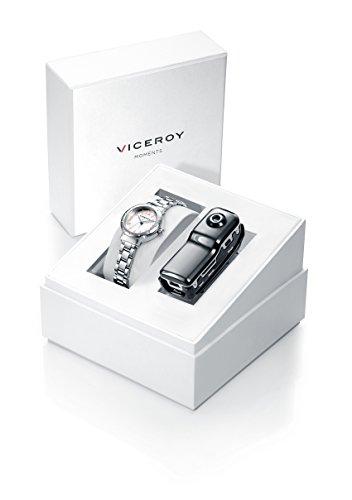 Sehen Sie Viceroy 40880 05 Kommunion
