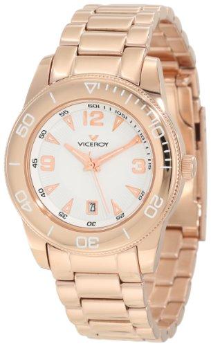 Uhr unisex Viceroy ref 47602 05
