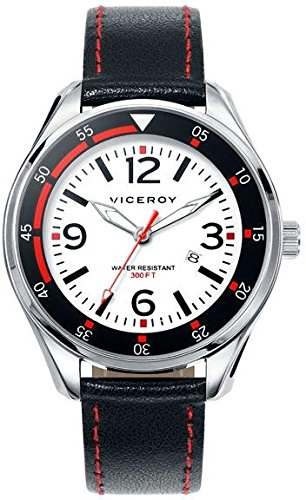 Uhr Viceroy 46651 05 CADETE NI O