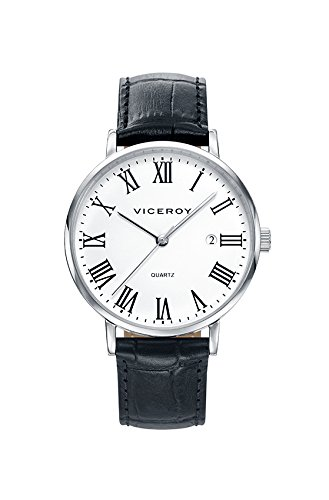 Uhr Viceroy Ritter 42237 02