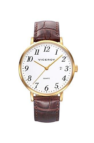 Uhr Viceroy Ritter 42237 04