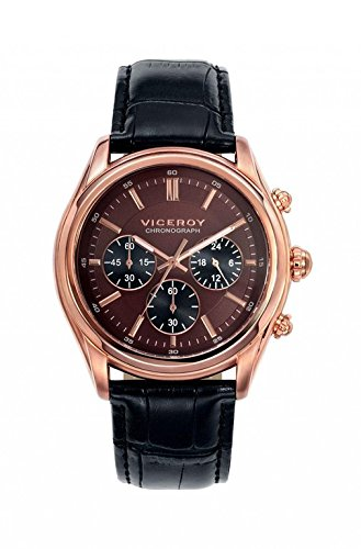 Uhr Viceroy Ritter 432287 47 Chronograph