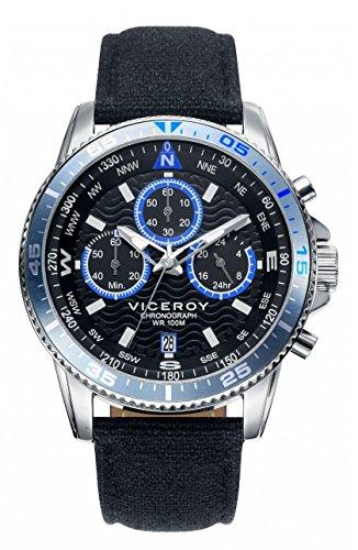 Viceroy 401011 57