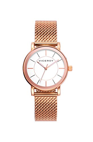Viceroy 40898 97