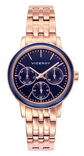 Viceroy 40914 97