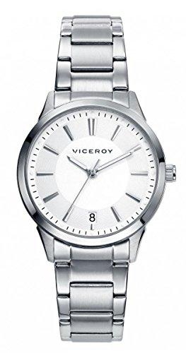 Viceroy 461028 07