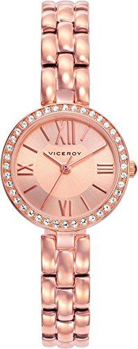 Viceroy 461032 93