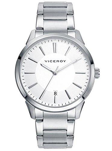 Viceroy 46661 07