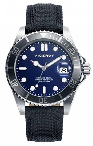 Viceroy 471031 37