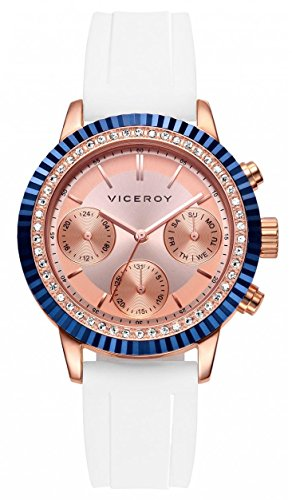 Viceroy 471036 97