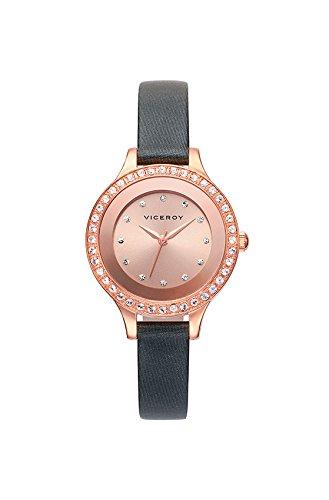 Viceroy 471040 93