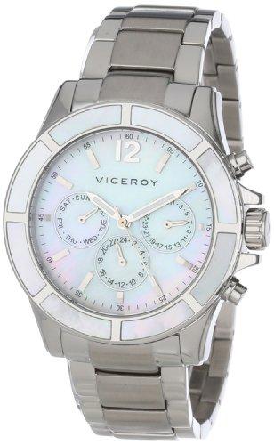 Viceroy Uhren 47688 05