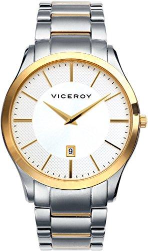 Viceroy 47802 97