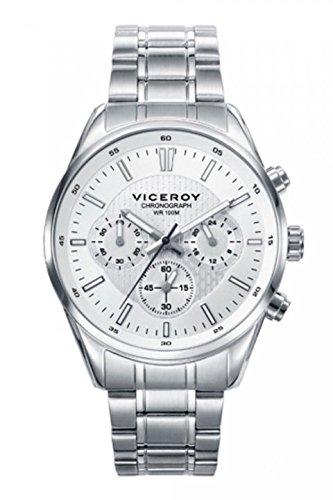 Armbanduhr VICEROY 401017 07