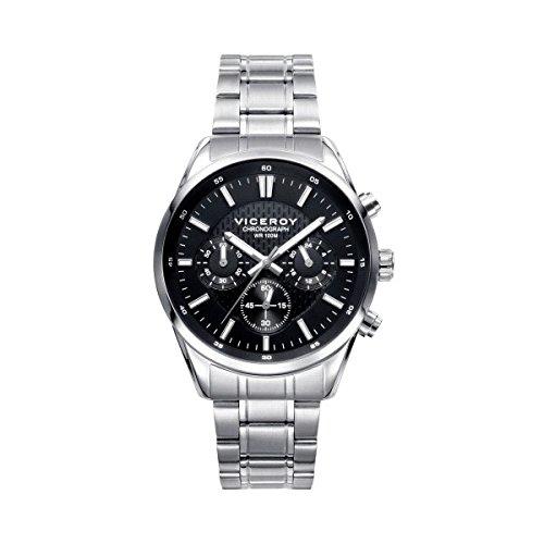 Armbanduhr VICEROY 401017 57