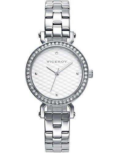 Armbanduhr VICEROY 40912 07