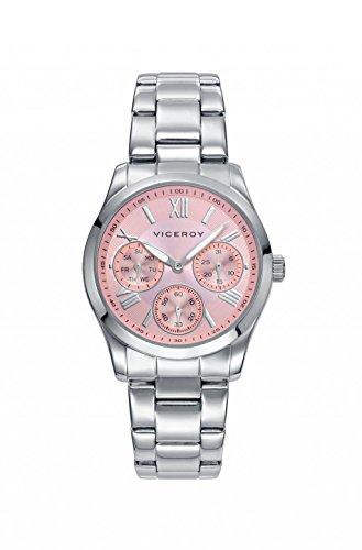 Armbanduhr VICEROY 422212 73