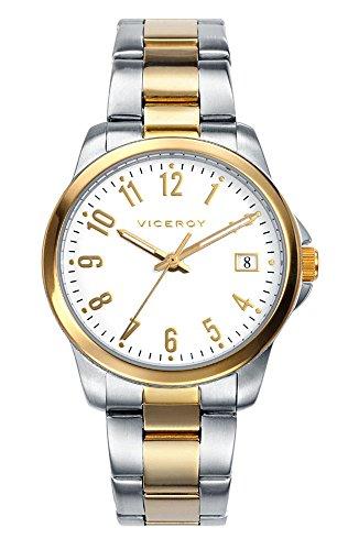 Armbanduhr VICEROY 432208 95