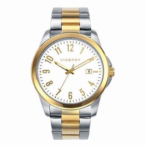 Armbanduhr VICEROY 432215 95