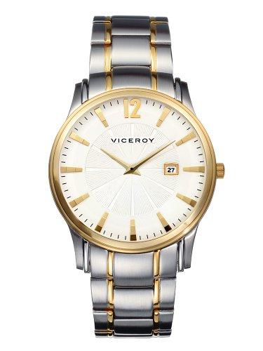 Armbanduhr VICEROY 47785 25