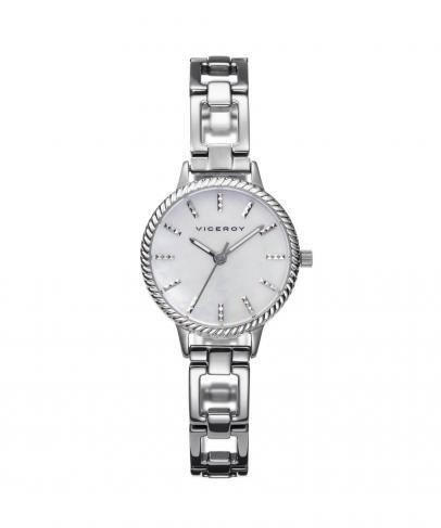 Armbanduhr VICEROY 47872 87