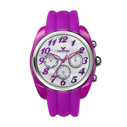 Uhr Viceroy Colors 432158 75 Damen Perle