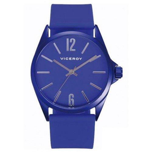 Uhr Viceroy Colors 432196 35 Damen Blau