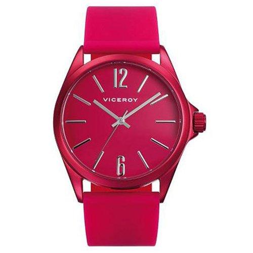 Uhr Viceroy Colors 432196 75 Damen Rosa