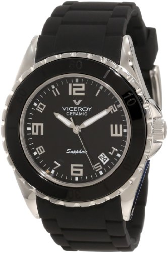 Viceroy Ceramic Analog 47564 55