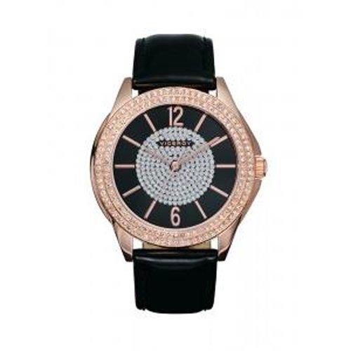 Uhr Viceroy Femme 46854 95 Damen Schwarz