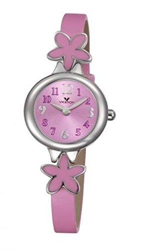 Uhr Viceroy 46514 35 Maedchen