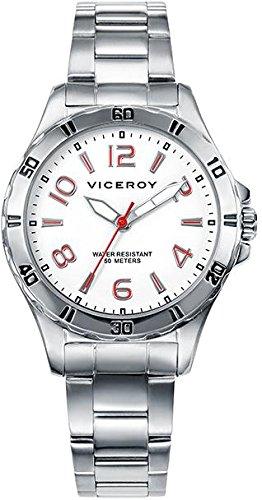Uhr Armband Kind