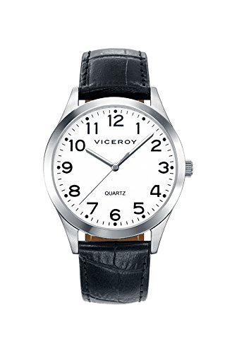 Uhr Viceroy Ritter 42233 04