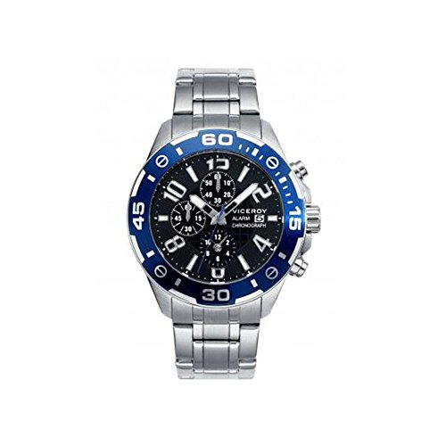 Viceroy Uhren 40419 55