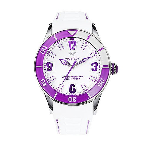 Viceroy Uhren 42108 95