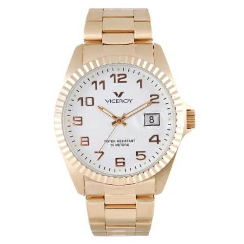 Viceroy Uhren 432085 99