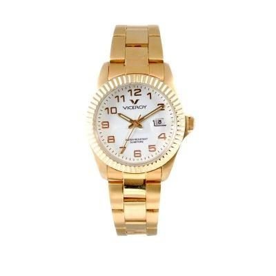 Viceroy Uhren 432136 95