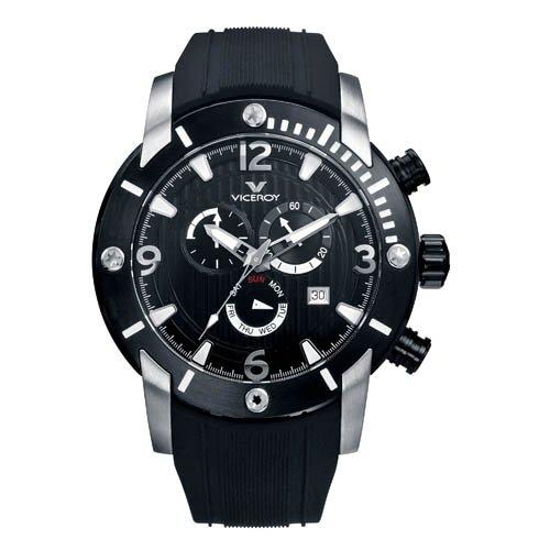 Viceroy Uhren 47681 55