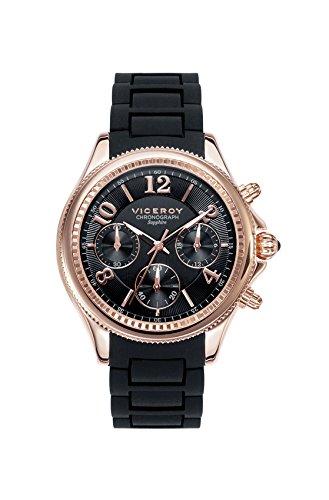 Uhren Viceroy 47894 55