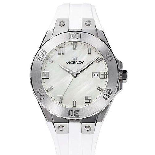 Viceroy Uhren Fernando Alonso 47624 05