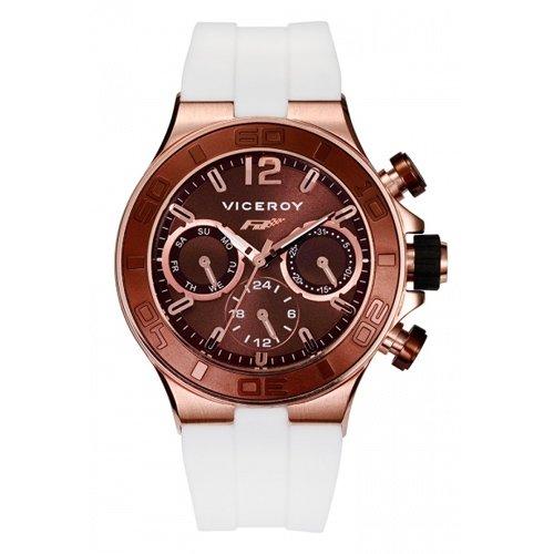 Viceroy Uhren Fernando Alonso 47774 45