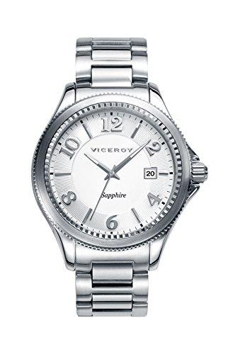 Uhren VICEROY 47887 85