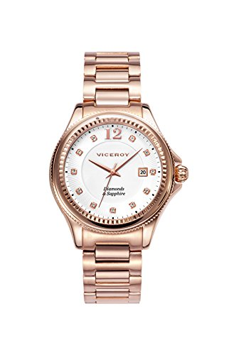 Uhren VICEROY 47890 95