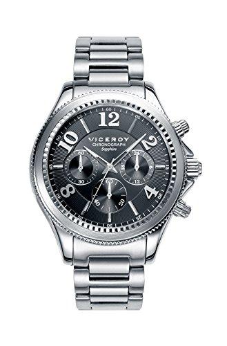 Uhren VICEROY 47891 55