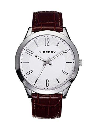 VICEROY UHR 40379 05 MANNN