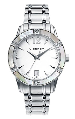 VICEROY Uhren 47826 85