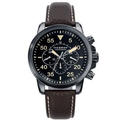 VICEROY Uhren 47833 04